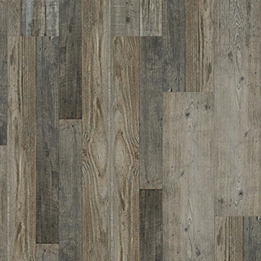 Global Gem Flooring Farmstead 7 x 48 Decatur