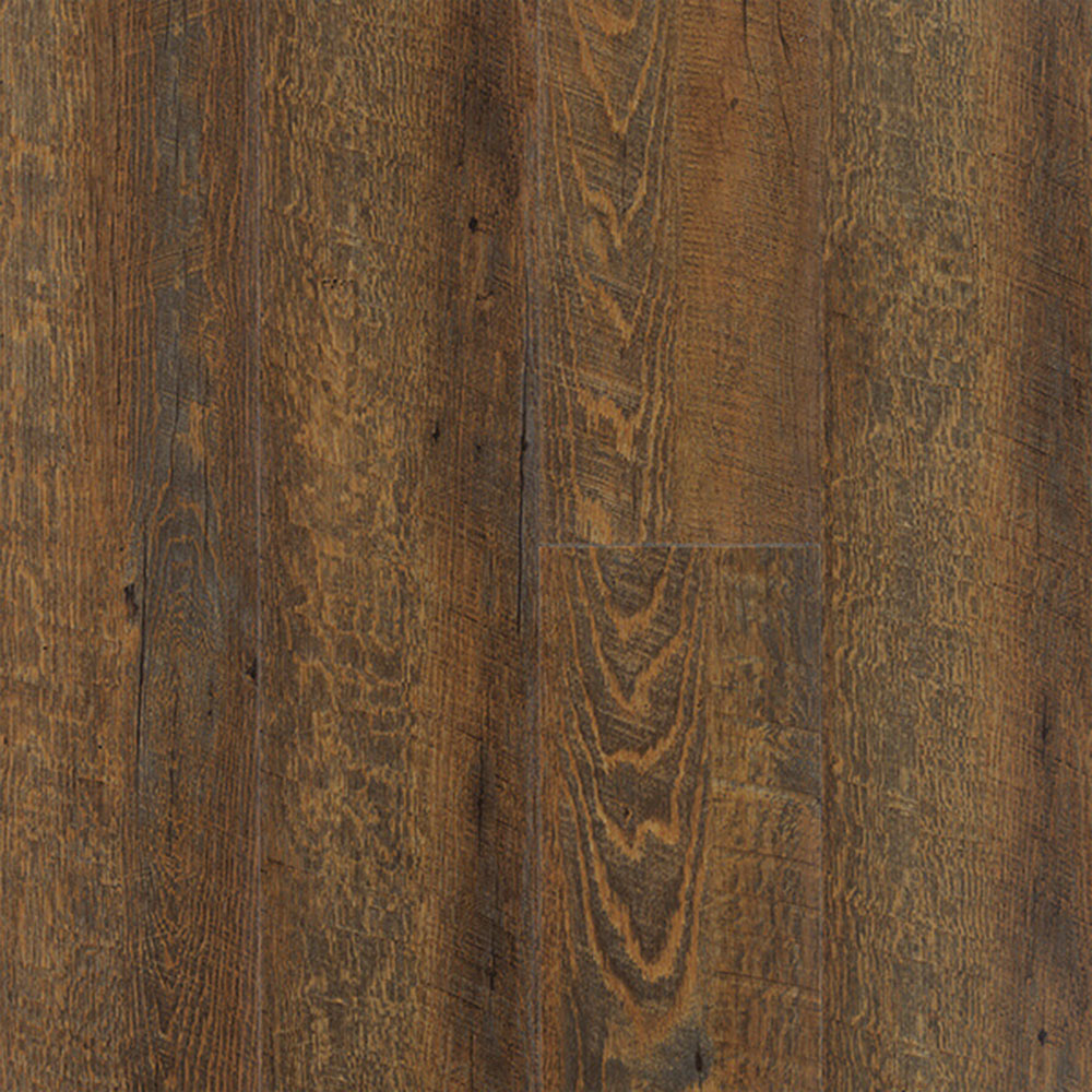 Happy Feet Intl Blockbuster Vinyl Flooring Colors - Happy feet laminate flooring