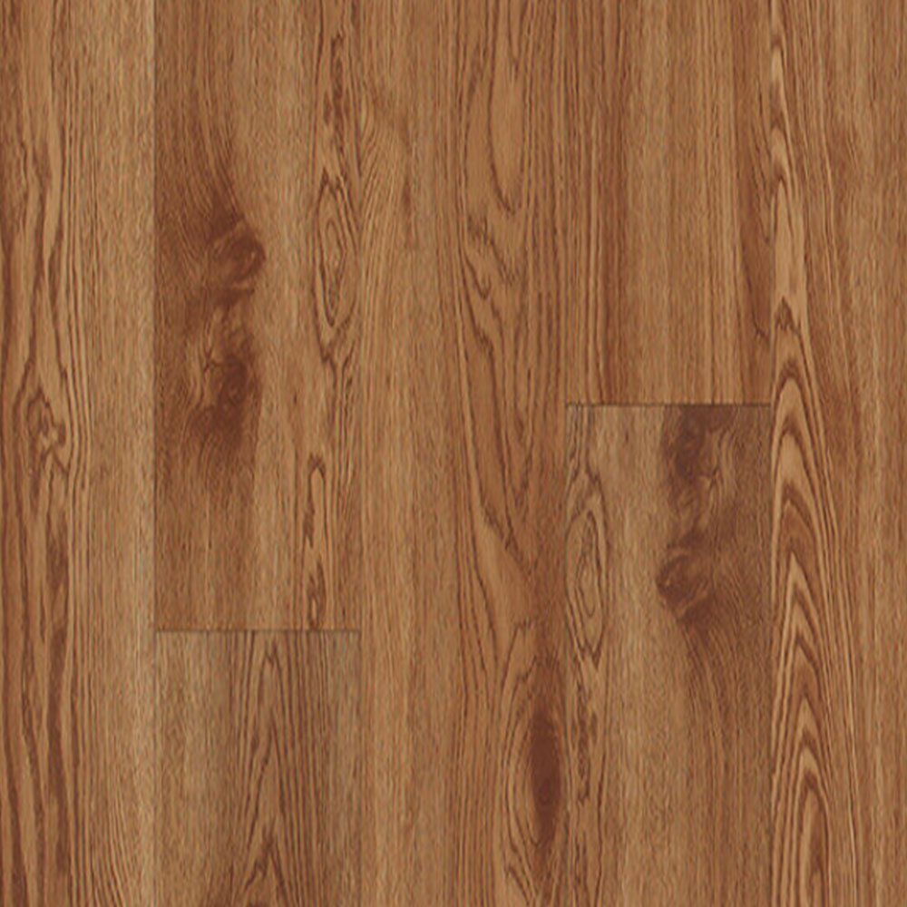 Happy Feet Intl Enduring Elegance Vinyl Flooring Colors - Happy feet laminate flooring