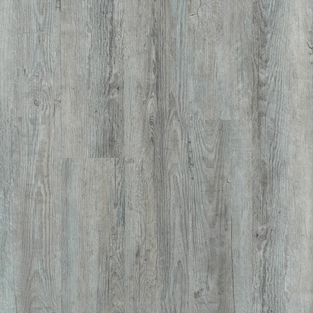 Happy Feet Intl Rustic Elegance Vinyl Flooring Colors - Happy feet laminate flooring