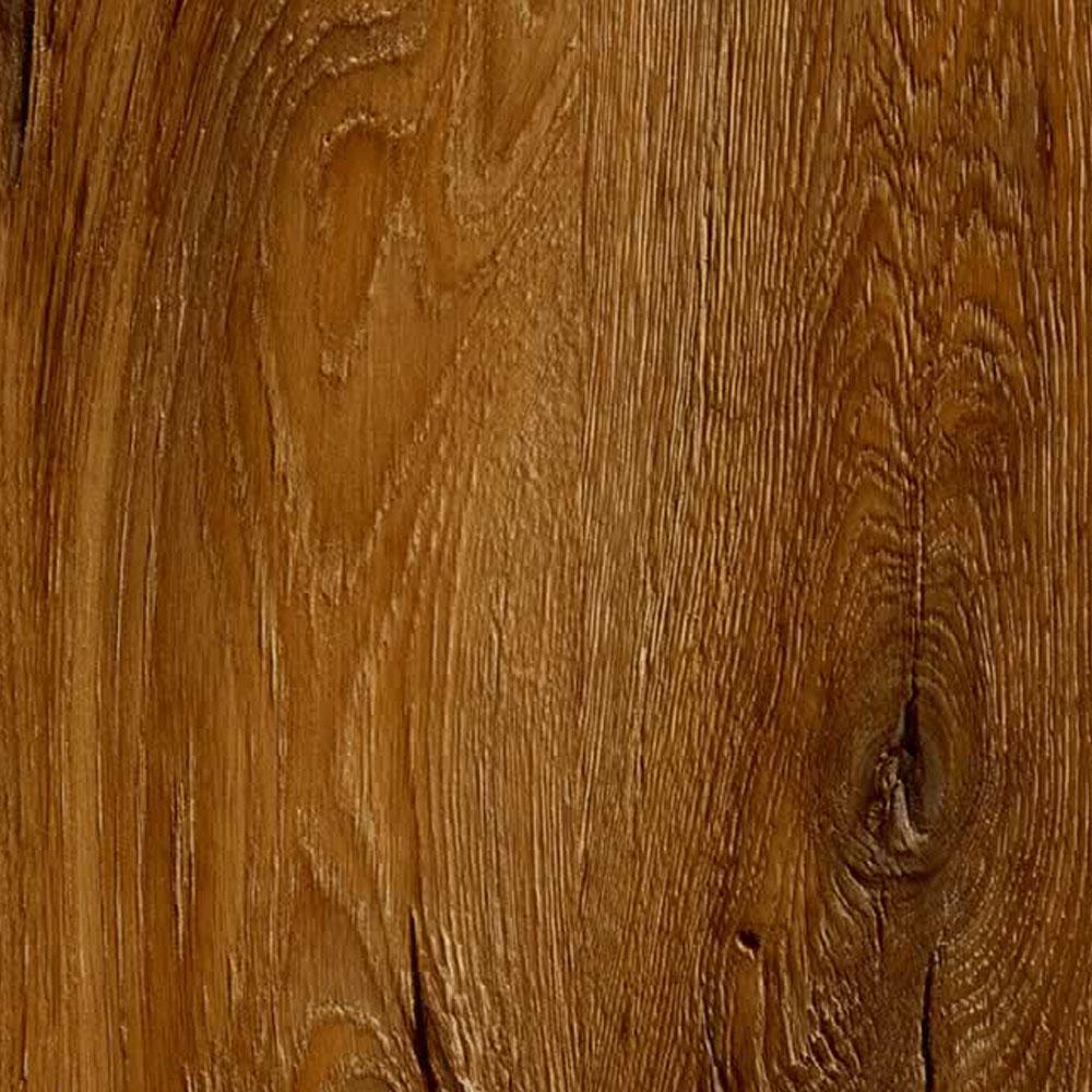 Moduleo Embellish Plank 10 X59 Highland Hickory 56440