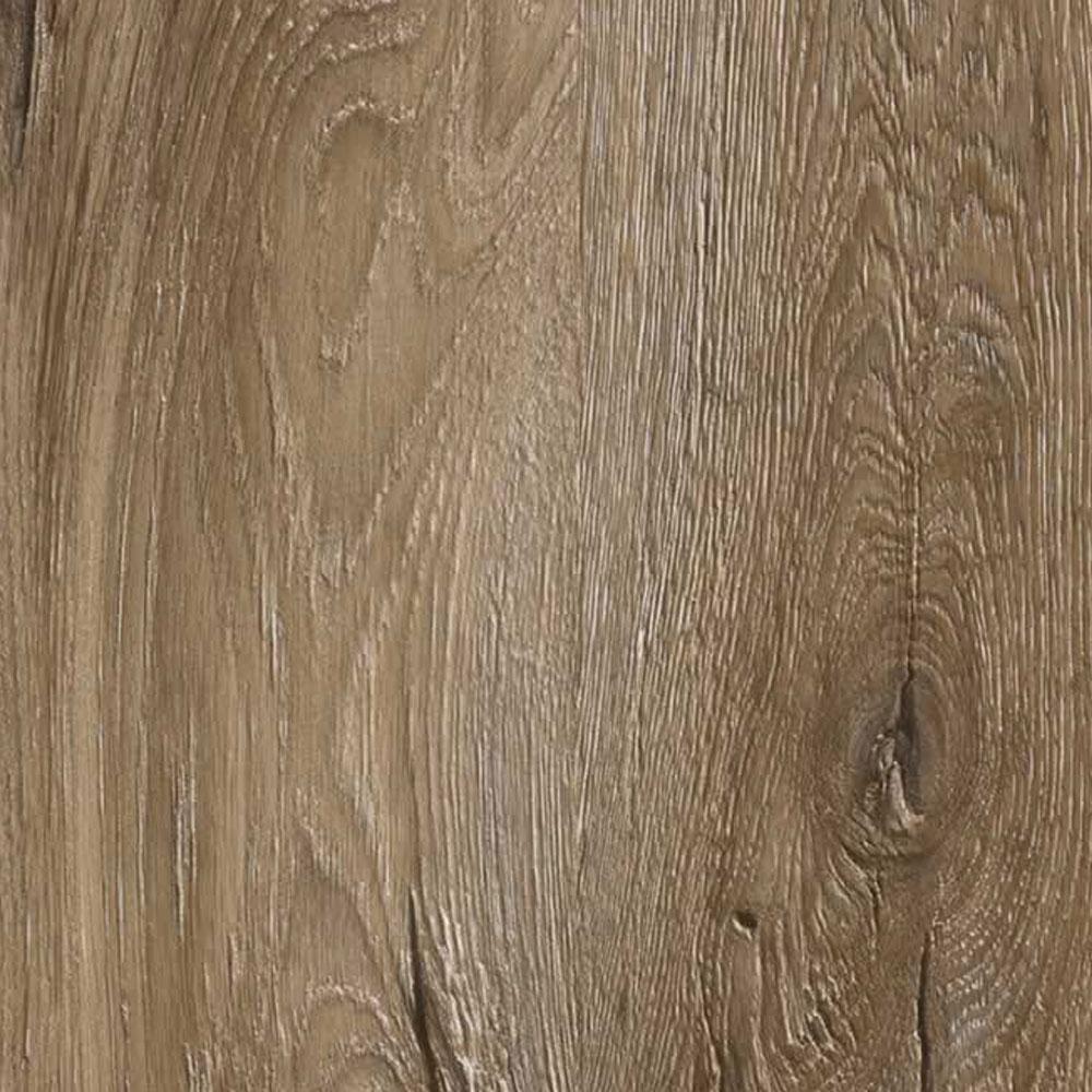 Moduleo Embellish Plank 10 X59 Highland Hickory 56932