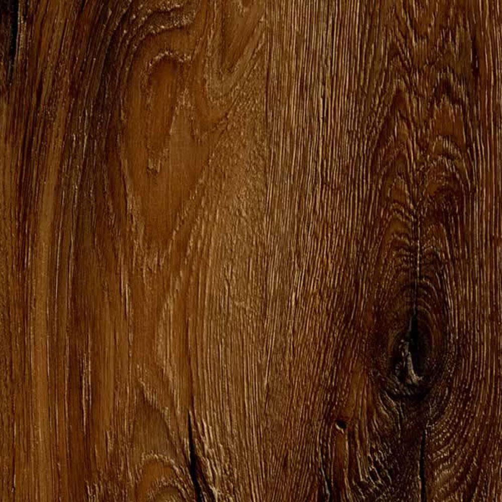 Moduleo Embellish Plank 10 X59 Highland Hickory 56860