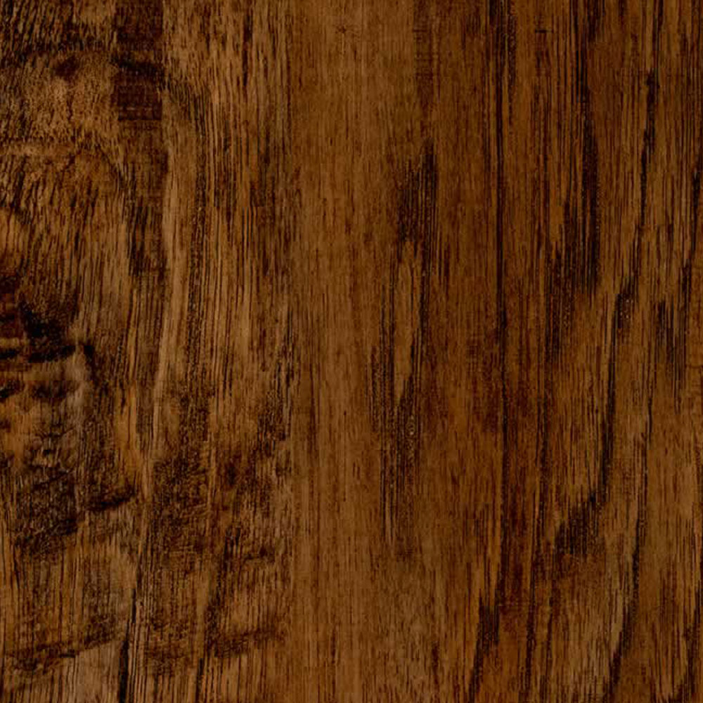 Ivc Us Moduleo Embellish Dryback 10 X 59 Eastern Hickory 57550