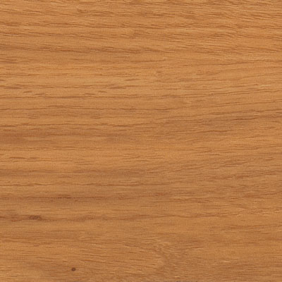 Johnsonite Id Freedom Woods Plank 4 X 36 White Oak Clic Ginger