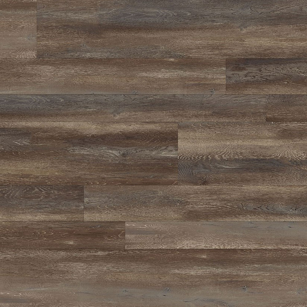 Uniclic vinyl flooring gurus floor for Uniclic laminate flooring