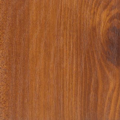 PermaStone Dorchester 6 X 36 Plank Dark Pine