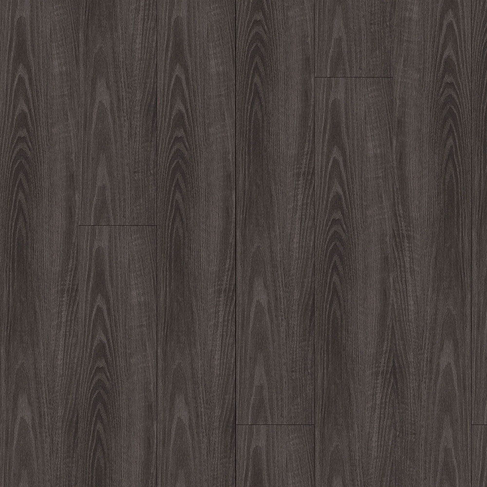 Quick-Step Renewal Galaxy Oak