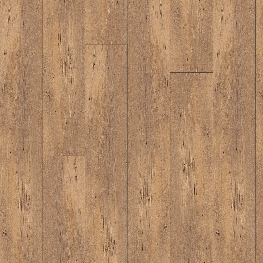 Quick-Step Renewal Sandstorm Pine