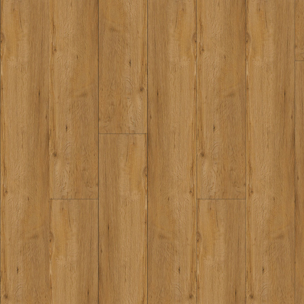 Quick-Step Renewal Scarecrow Oak