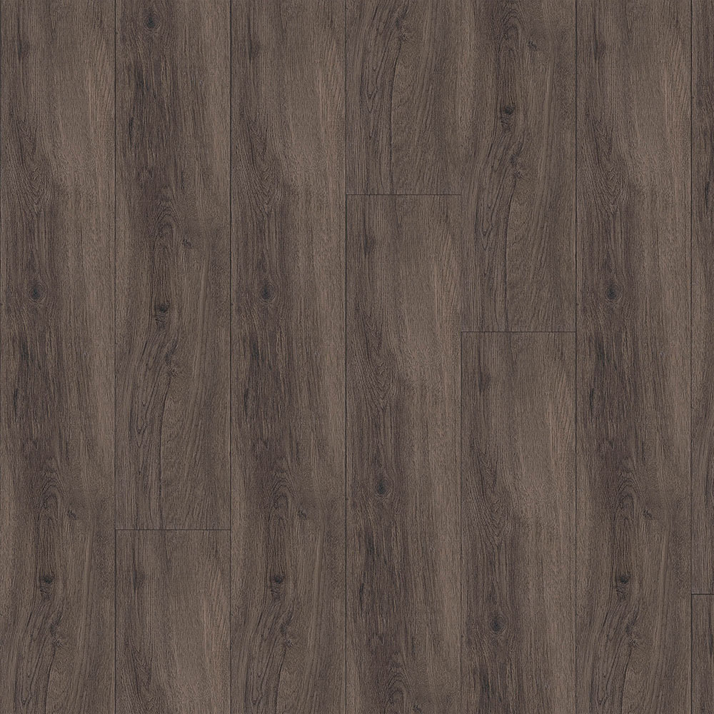 Quick-Step Renewal Smoky Quartz Oak