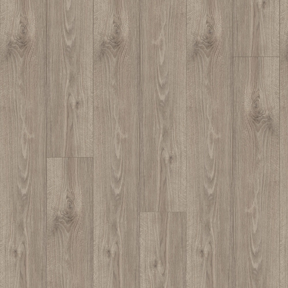 Quick-Step Renewal Tinsel Oak