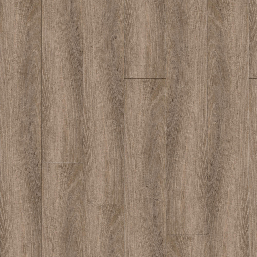 Quick-Step Renewal Truffle Dust Oak