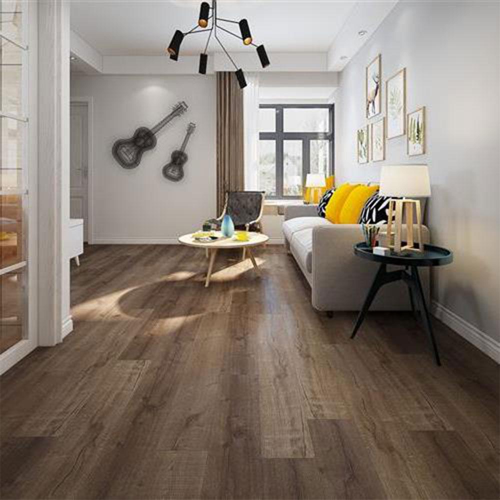Sfi Floors Meridian Vinyl Flooring Colors
