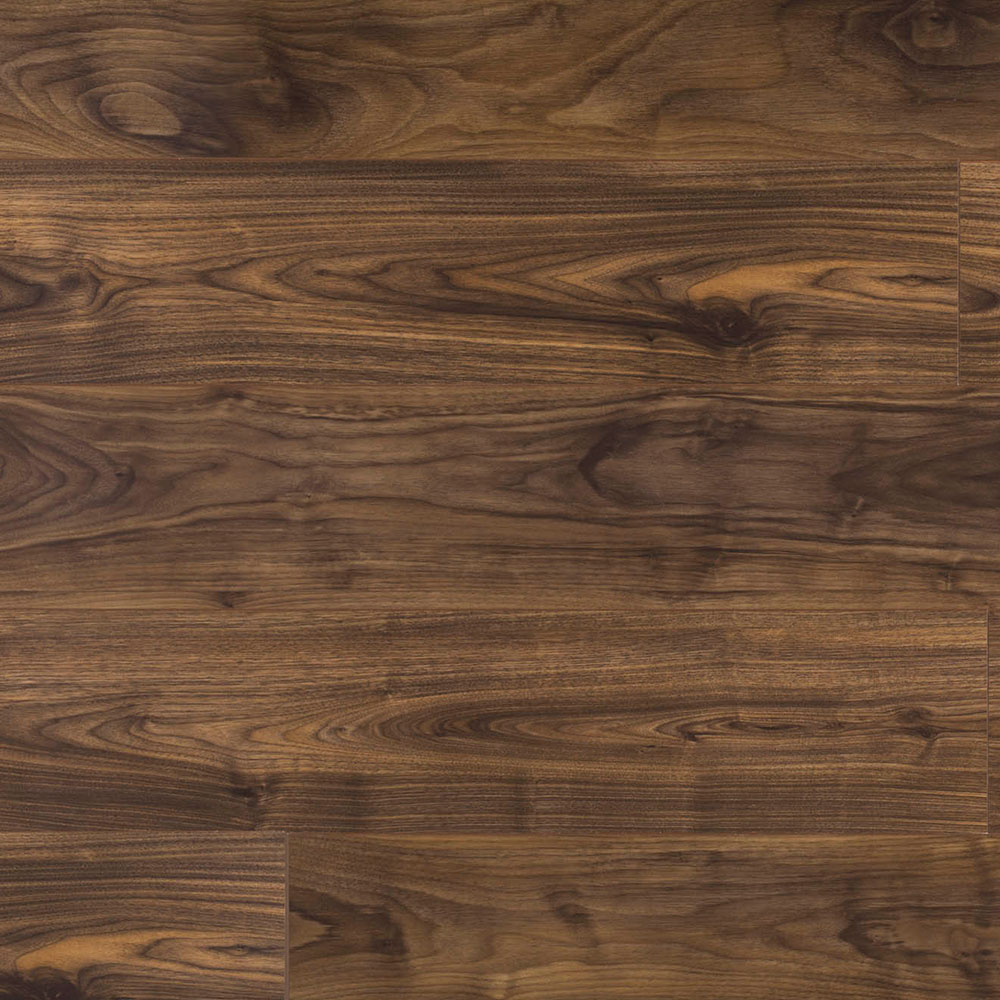 Sfi Floors Sono Plank Vinyl Flooring Colors