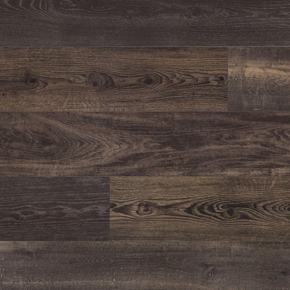Sfi Floors Sono Plank Vinyl Flooring Colors