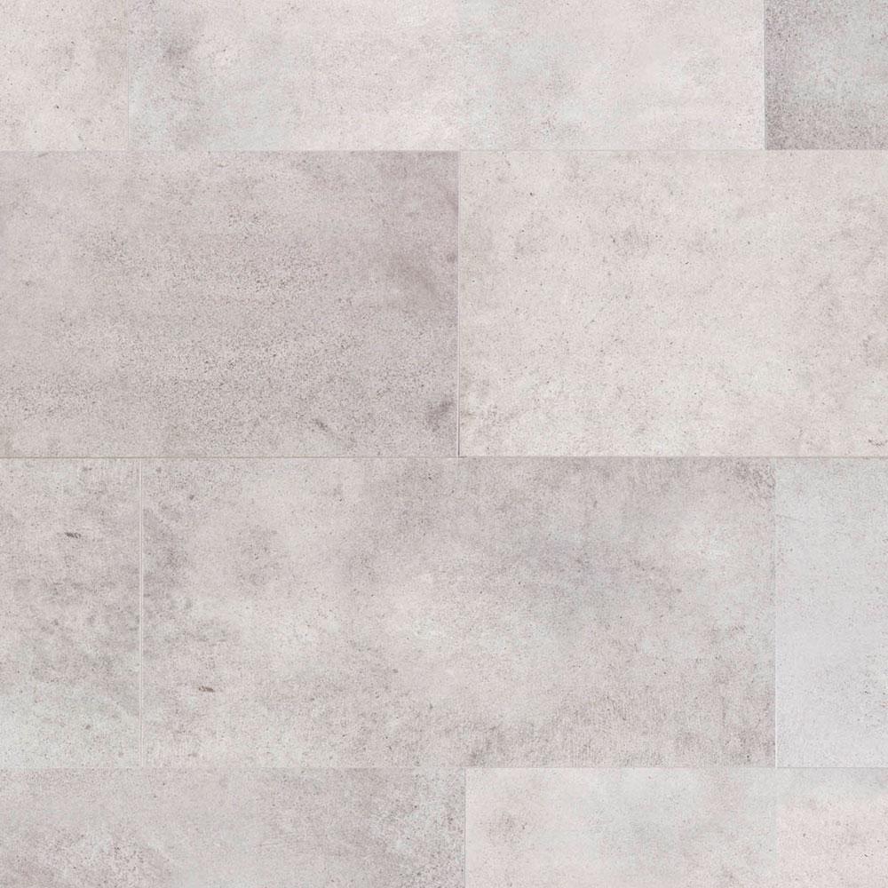 Sfi floors sono tile vinyl flooring colors sfi floors sono tile light castle dailygadgetfo Images