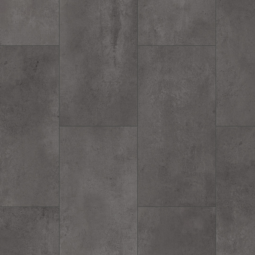 Sfi floors sono tile vinyl flooring colors sfi floors sono tile shadow castle dailygadgetfo Image collections