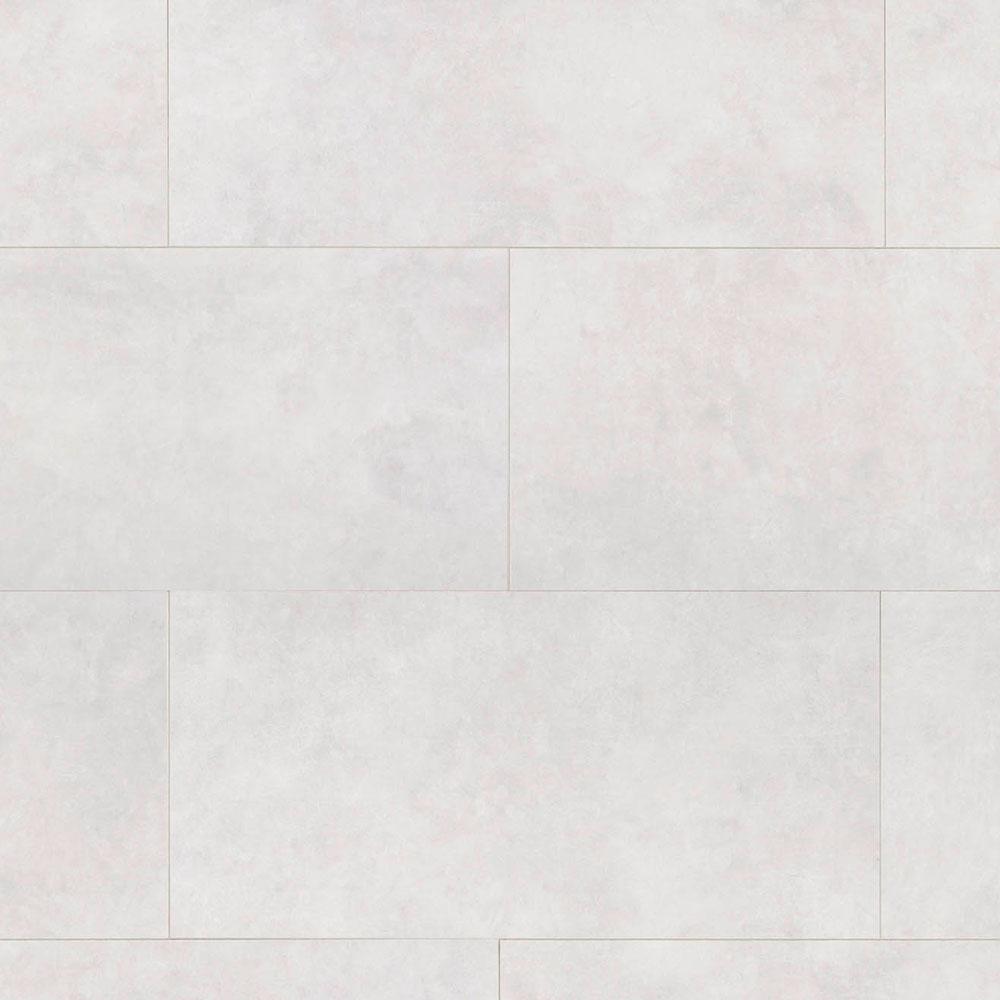 Sfi floors sono tile vinyl flooring colors sfi floors sono tile whitestream stone dailygadgetfo Images