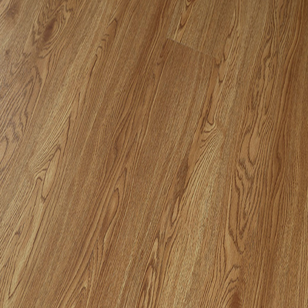 Signature Collection Provincial Honey Red Oak