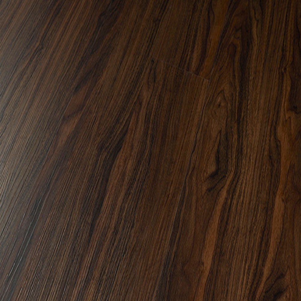 Signature Collection Provincial Natural Walnut