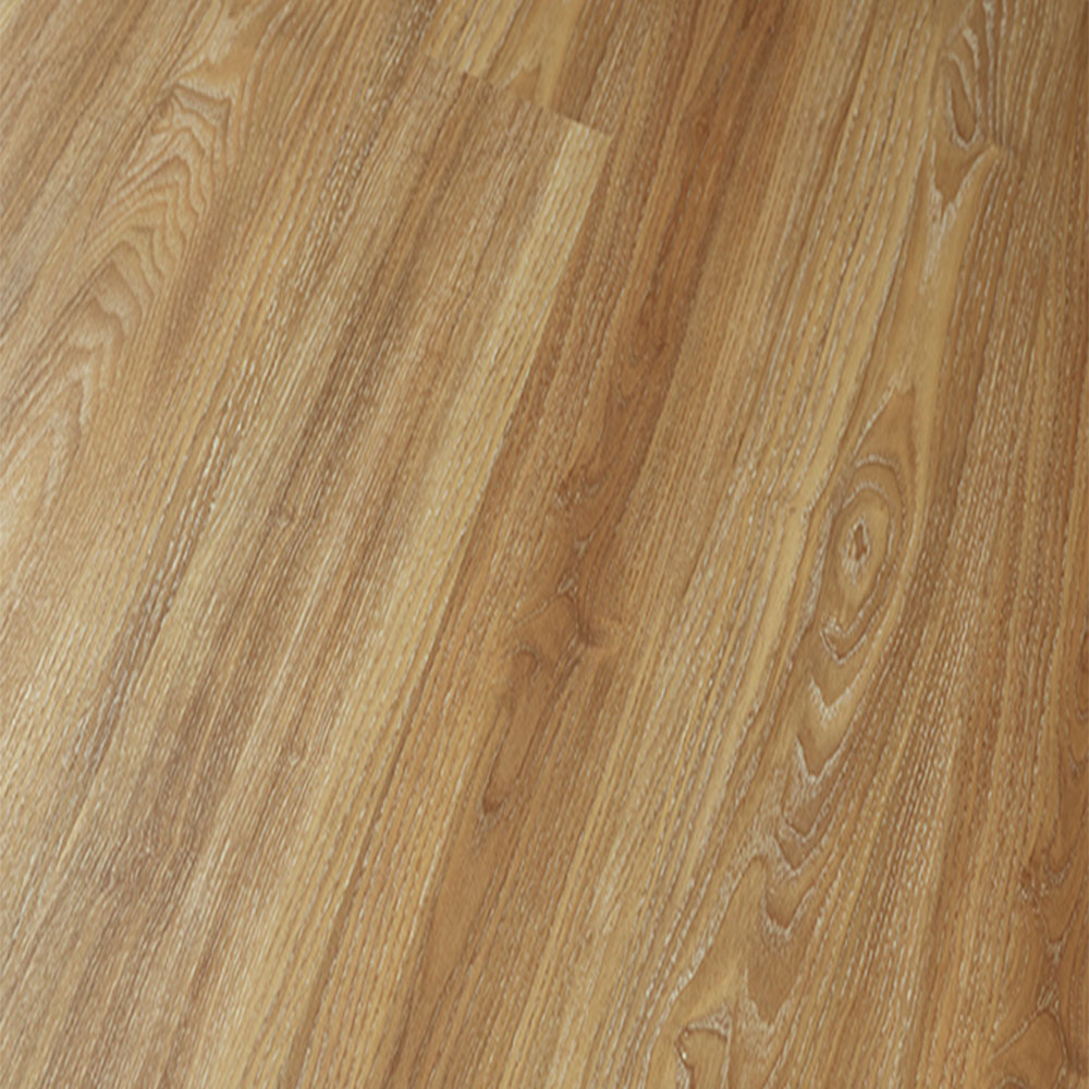 Signature Collection Provincial Washed Oak