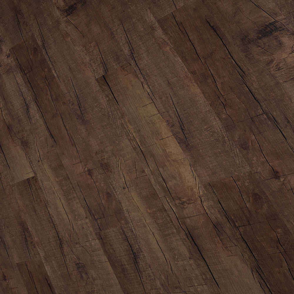 Signature Collection Yorktown ESPC Barn Oak