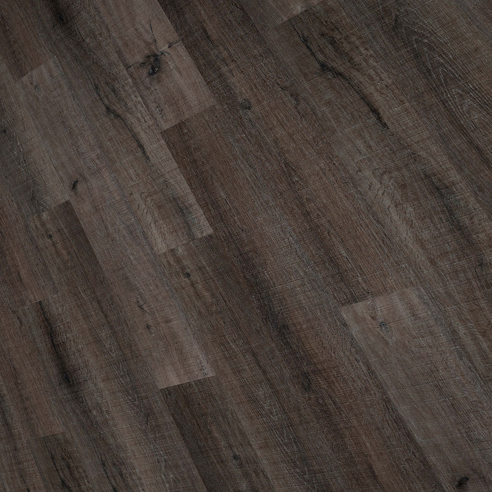 Signature Collection Yorktown ESPC English Oak
