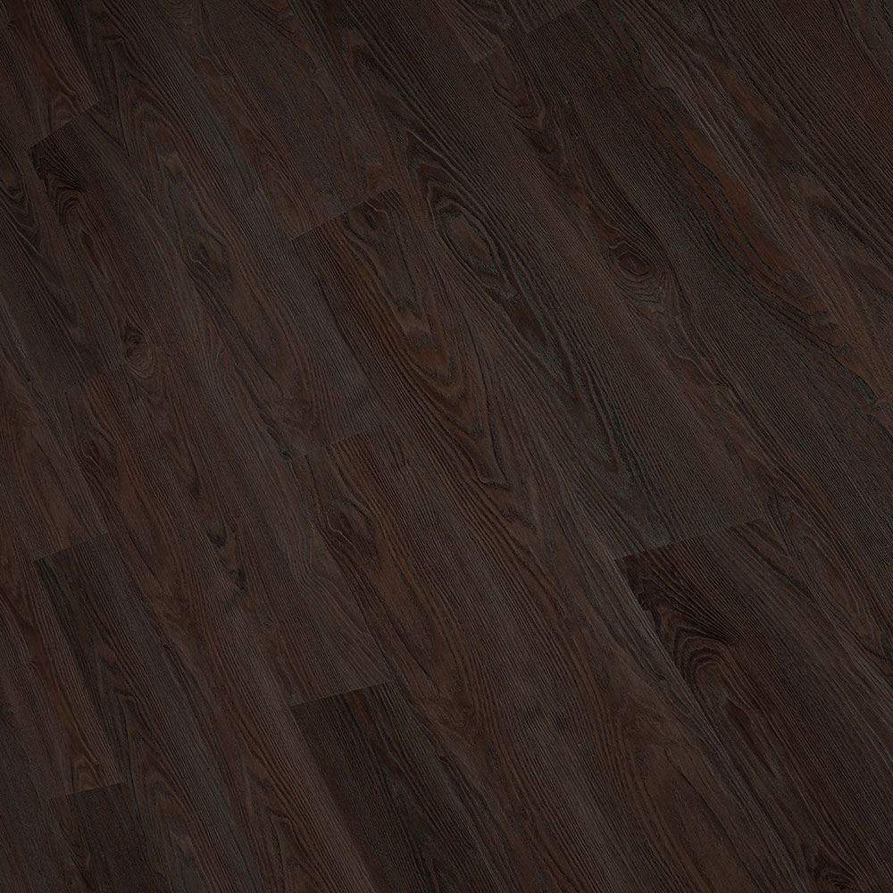 Signature Collection Yorktown ESPC Rustic Oak
