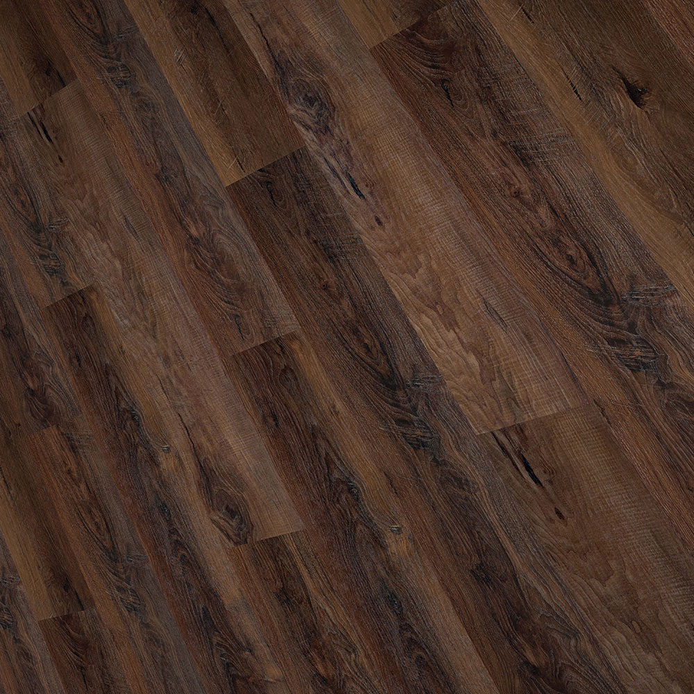 Signature Collection Yorktown ESPC Rustic Walnut