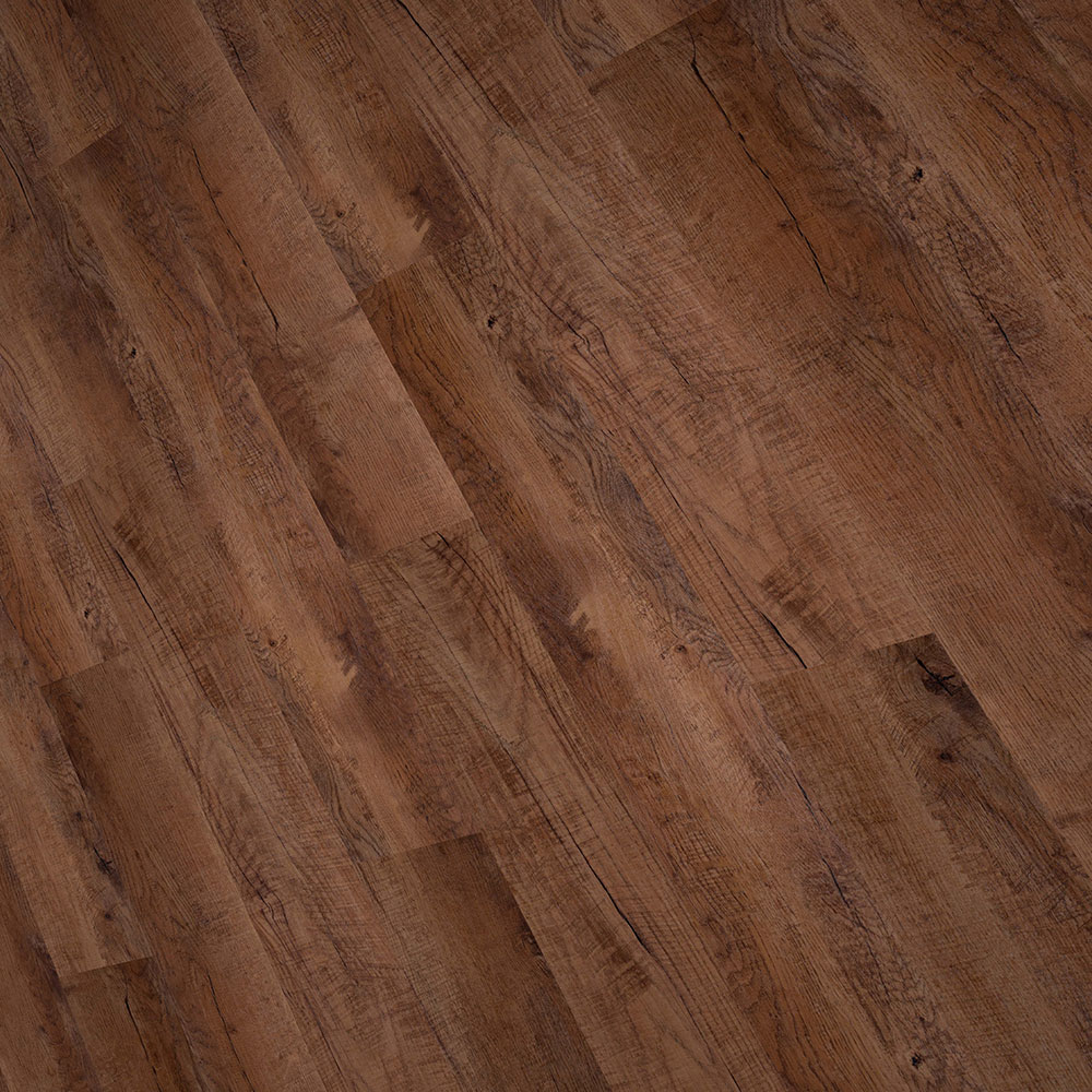 Signature Collection Yorktown ESPC Toffee Oak