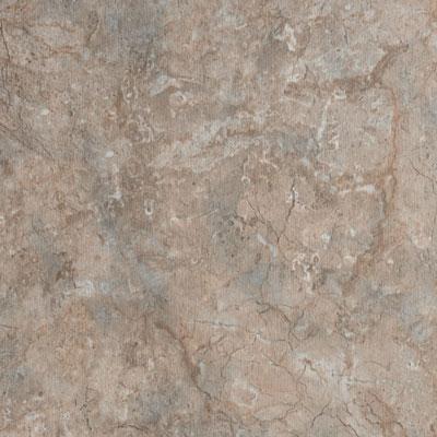 Tarkett Permastone Tile Groutless 16 X 16 Gray Stone