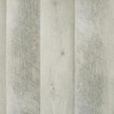 Tesoro Ecolux Vinyl Flooring Colors