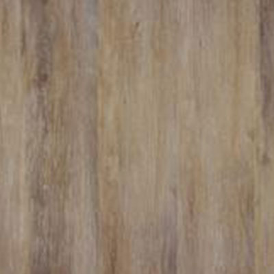 Tesoro Luxwood Vinyl Flooring Colors