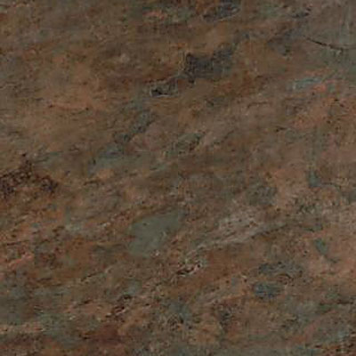Us Floors Coretec Plus 12 X 24 River Slate