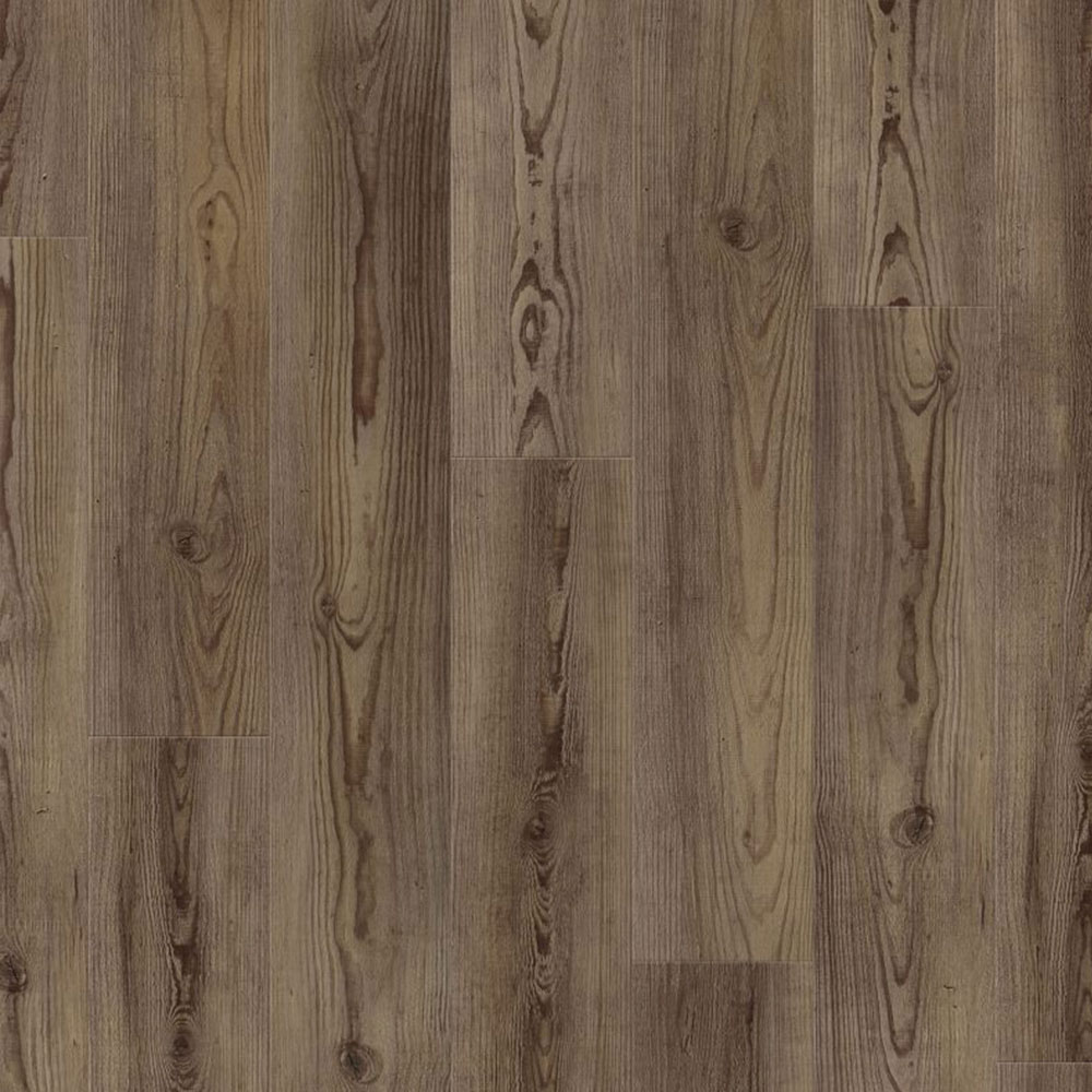 US Floors COREtec Plus Enhanced Plank Angola Pine