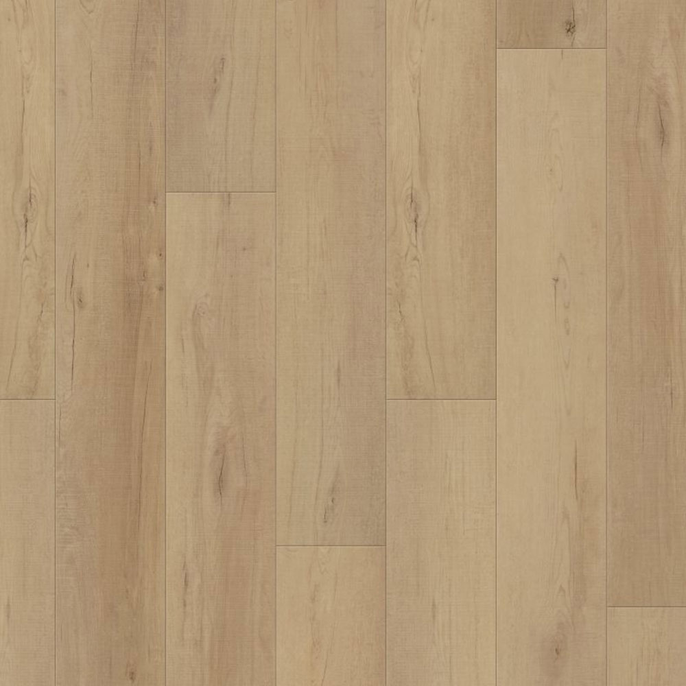 US Floors COREtec Plus Enhanced Plank Calypso Oak