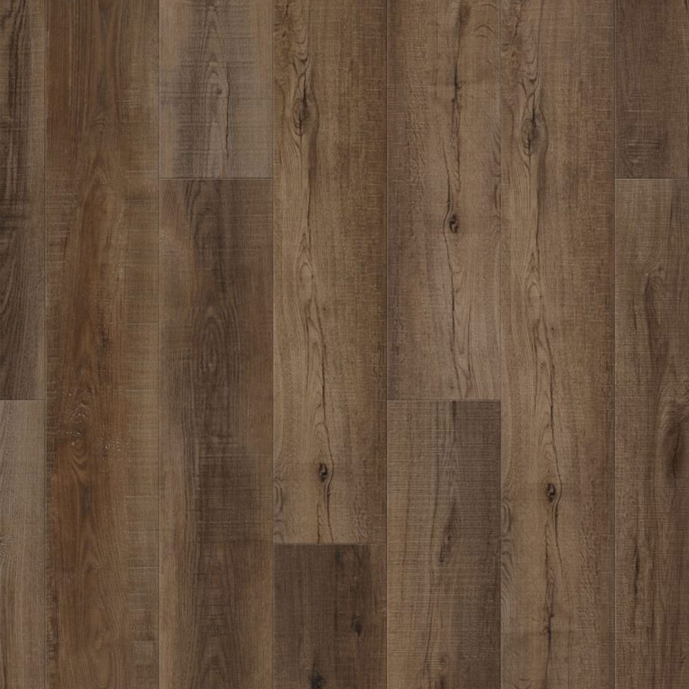 US Floors COREtec Plus Enhanced Plank Canary Oak