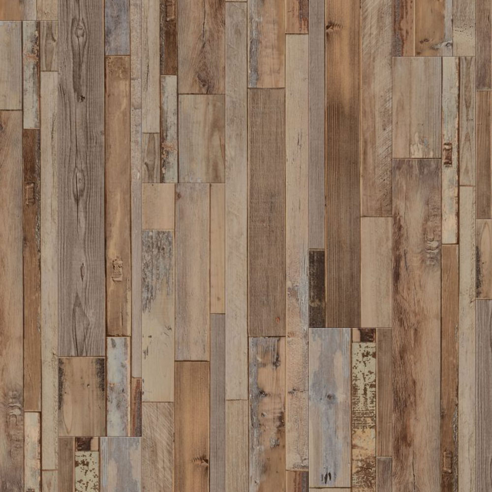 US Floors COREtec Plus Enhanced Plank Explorer Oak