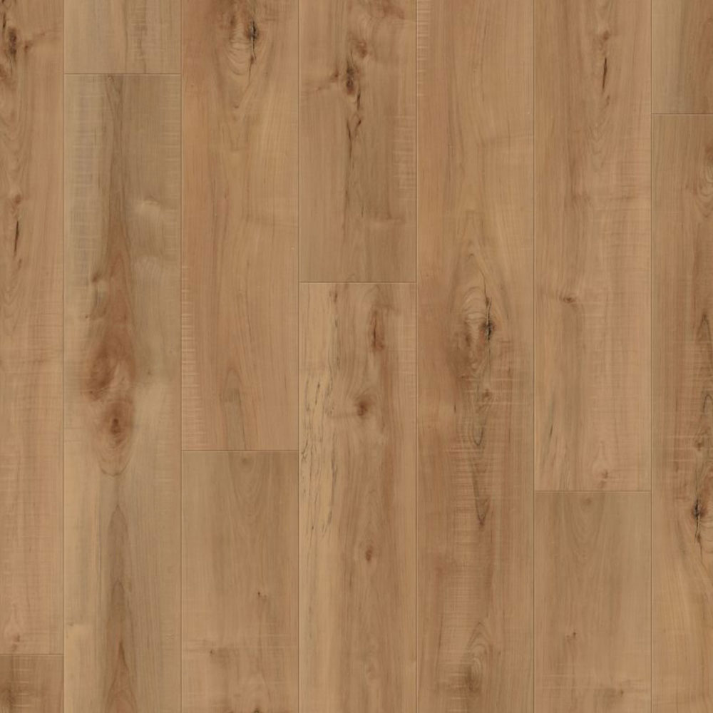 US Floors COREtec Plus Enhanced Plank Manila Oak