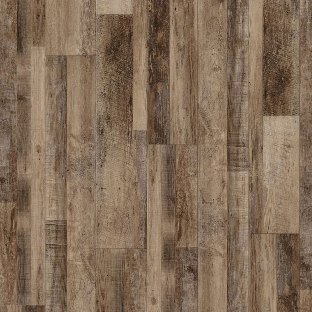 US Floors COREtec Plus Enhanced Plank Marianas Oak