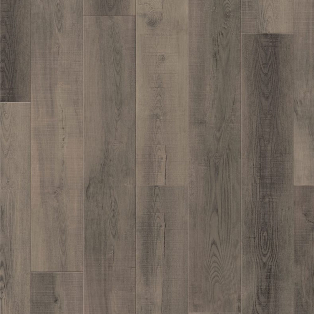 US Floors COREtec Plus Enhanced Plank Mata Oak