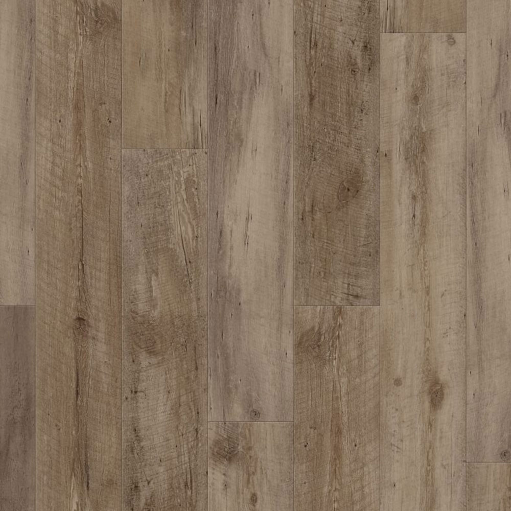 US Floors COREtec Plus Enhanced Plank Nares Oak