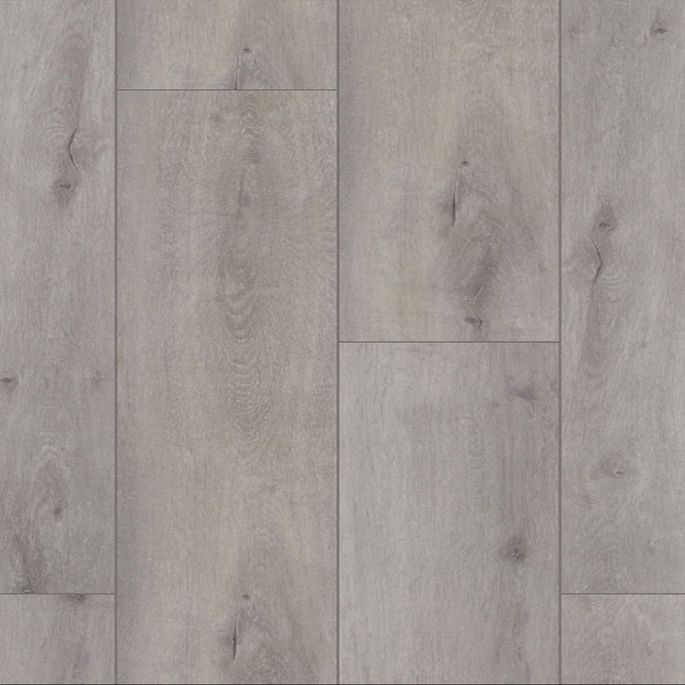 US Floors COREtec Pro Plus Enhanced Conway Oak