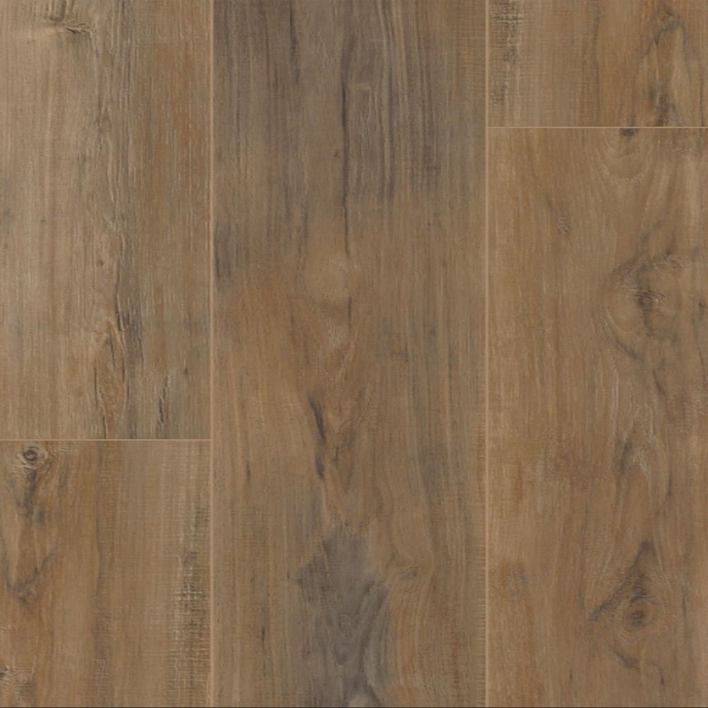 US Floors COREtec Pro Plus Enhanced Edinburg Oak