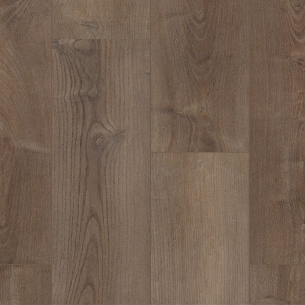 US Floors COREtec Pro Plus Enhanced Elster Oak