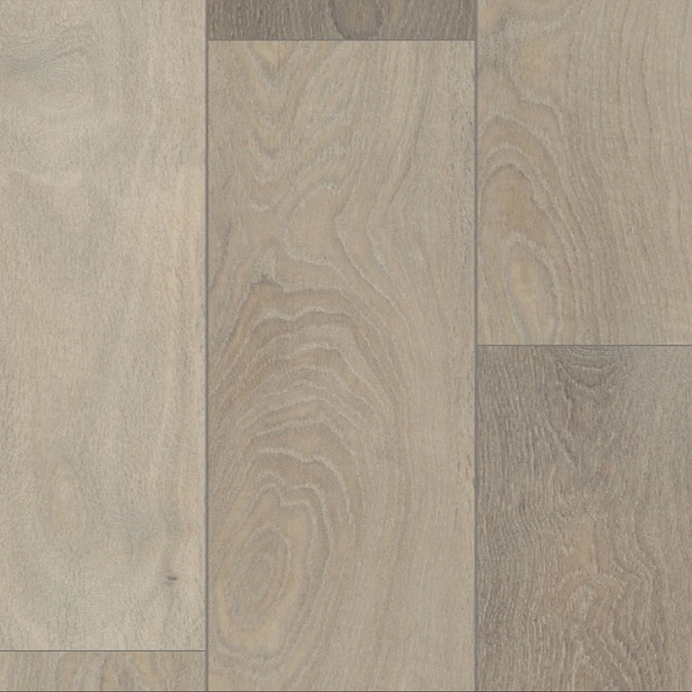 US Floors COREtec Pro Plus Enhanced Flint Oak