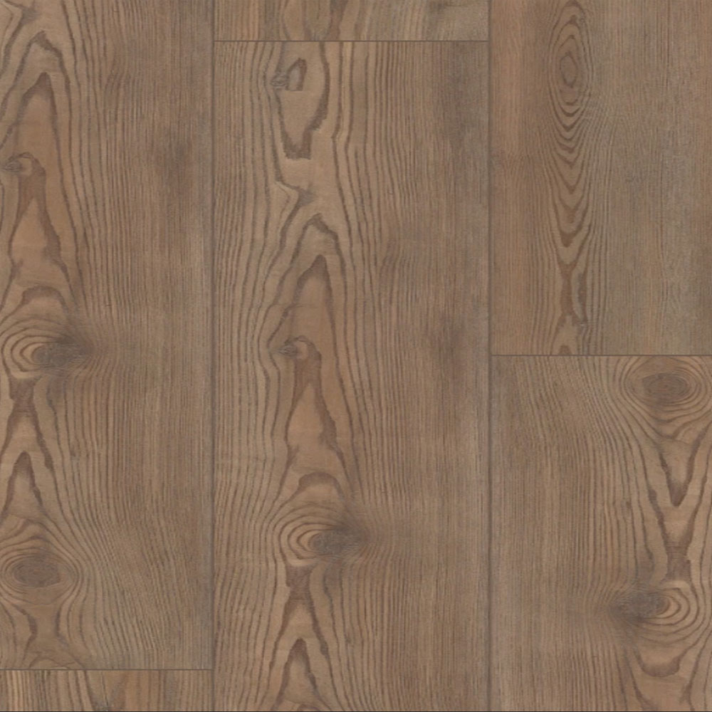 US Floors COREtec Pro Plus Enhanced Pembroke Pine