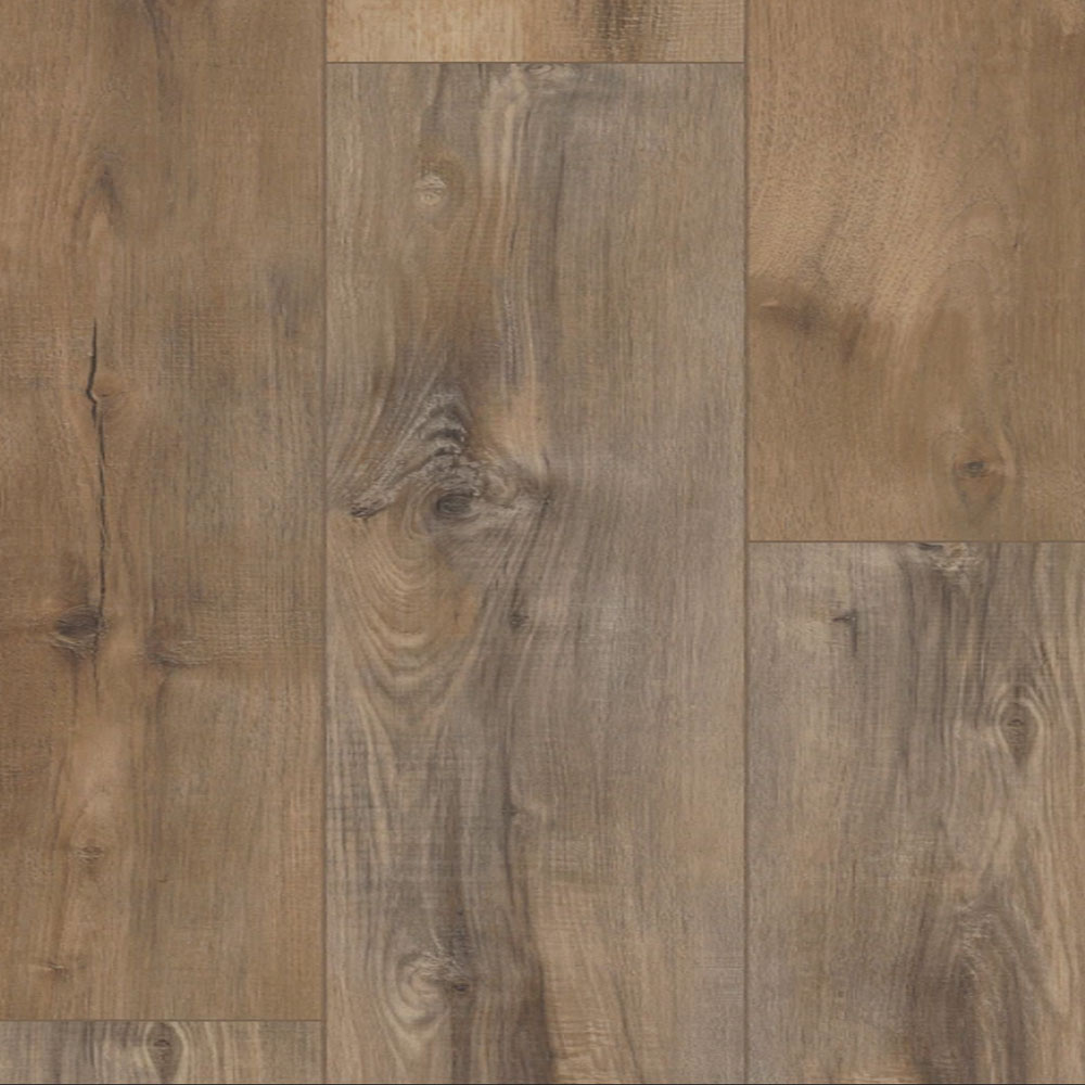 US Floors COREtec Pro Plus Enhanced Portchester Oak