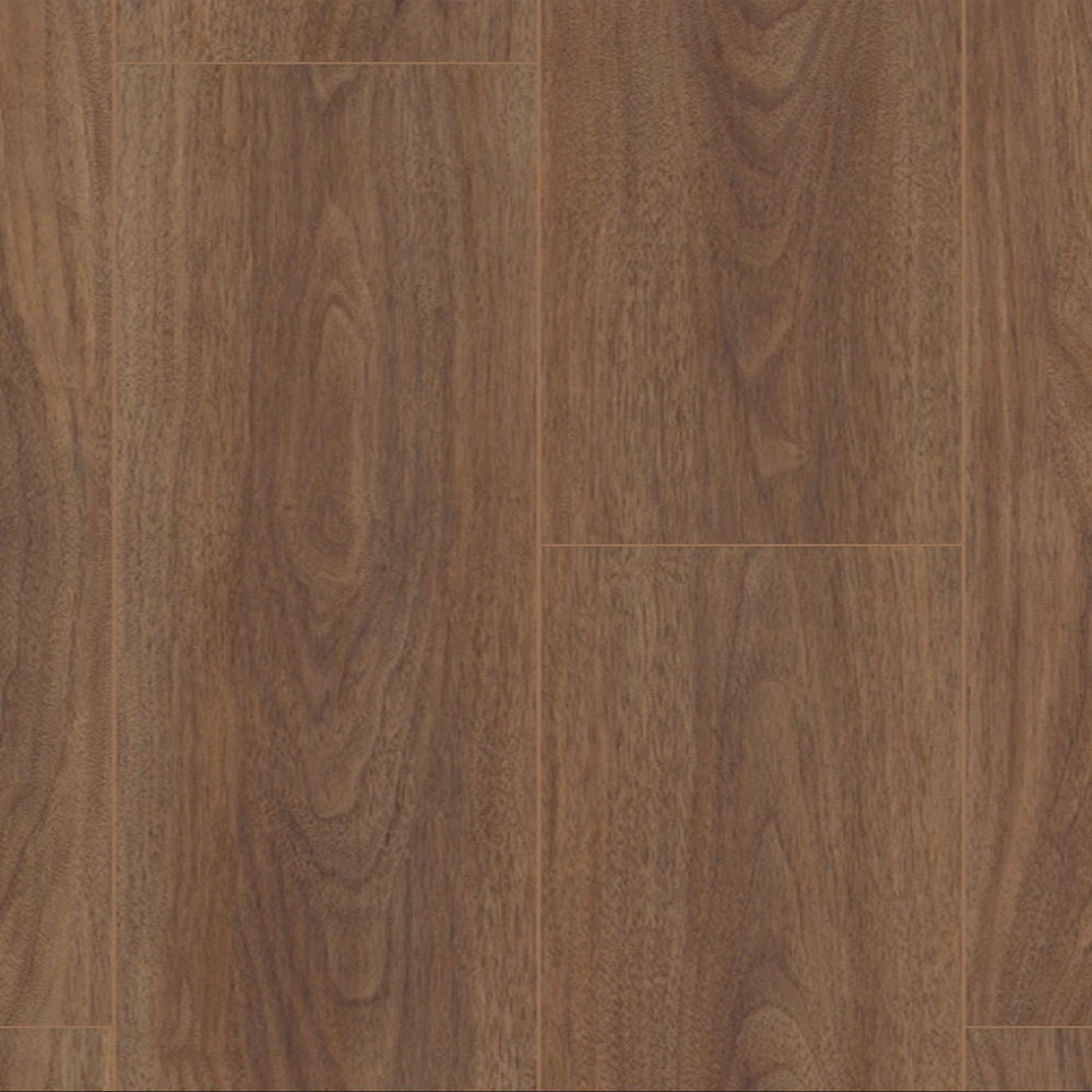 US Floors COREtec Pro Plus Enhanced Rocca Oak